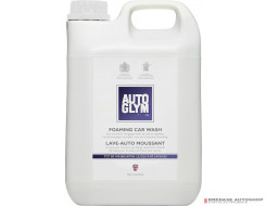 Autoglym Foaming Car Wash 2.5L