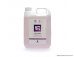 Autoglym Polar Wash 2500 ml