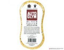 Autoglym Hi-Tech Polish Applicator