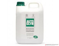 Autoglym Bodywork Shampoo Conditioner 2.5L